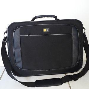 Laptop/ipad bag